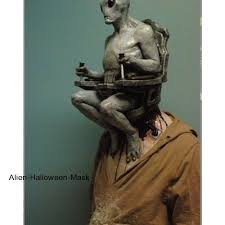 Mask Movie Halloween Costume 17 2014 U0027s Halloween Costumes U0026 Decorations Images