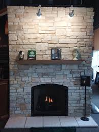Fireplace Repair Austin by Waukesha Fireplace Company Milwaukee Fireplace Services Hearth
