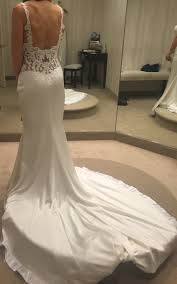 said yes to the dress love marley