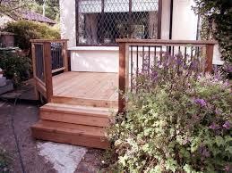 47 best porch images on pinterest porch ideas patio ideas and