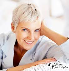hairstyles for women over 50 with fine thin hair short hairstyles for fine hair women over 50 hairstyle ideas in 2018