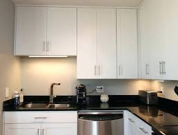 brushed nickel kitchen cabinet knobs satin nickel kitchen cabinet pulls inch brushed nickel kitchen