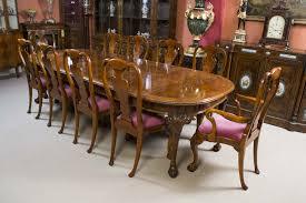Used Dining Room Set Used Cherry Dining Room Set Dining Room Furniture Cherry Wood