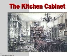 presidential kitchen cabinet presidential kitchen cabinet homedesignview co