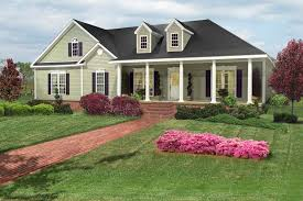 modern home architecture designs designers ranch style homes