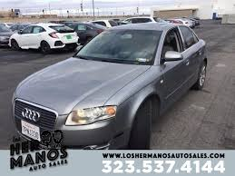 bell audi hours los hermanos auto pre owned cars for sale bell ca