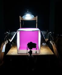 how to make a photo light box how to make a light box oh she glows