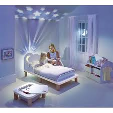 etoiles phosphorescentes plafond chambre etoiles phosphorescentes plafond chambre 9 plafond etoile guide