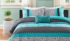 Green Bedding For Girls by Bedding Set Twin Bedding For Girls Harmonize Sheets For Boys