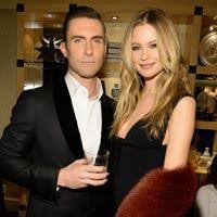 behati prinsloo wedding ring adam levine wedding to behati prinsloo uk