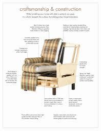 Cushion Padding Materials Options Upholstery Program Sof By Drexel Baer U0027s Furniture
