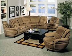 Value City Sectional Sofa by Value City Sectional U2013 Vupt Me