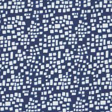 velux rfl 101 4160 roller blind constructivist pattern