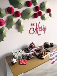 German Christmas Party Decorations by 15 Fun Christmas Decorations Diy Decoration Fun Diy And Cheer