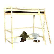 lit mezzanine avec bureau pas cher lit mezzanine avec bureau but lit pliant 1 place ikea lit 1 place