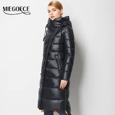 Trendy Women S Clothing Boutiques Online Online Get Cheap Jacket Fashion Women Aliexpress Com Alibaba Group