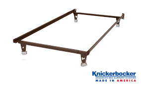 Knickerbocker Bed Frame Limited Edition Knickerbocker Heavy Duty On Deluxe
