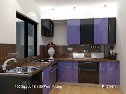 kitchen interiors designs west facing kitchen kitchen design ideas