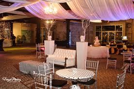 corpus christi wedding venues best wedding caterers in corpus christi ortiz center