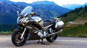 yamaha fjr1300 super moto hd wallpaper motorcycles hd wallpaper