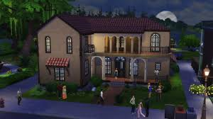Play Home Design Story On Pc Amazon Com The Sims 4 Pc Mac Video Games
