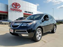 toyota sales near me trendy toyota trucks for sale near me has fdebfbbcx on cars design