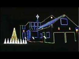 Holiday Light Show Long Island Best 25 Best Christmas Light Displays Ideas On Pinterest Best