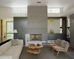 wohnzimmer luxus haus renovierung mit modernem innenarchitektur kühles ideen