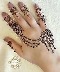 henna tattoo artist other business services gumtree australia