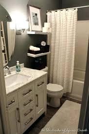 large bathroom design ideas bathroom ideas for apartments large size of home apartment bathroom
