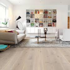 pergo flooring pergoeuropeab