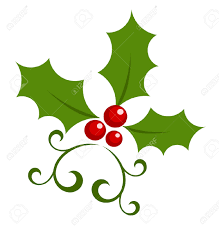 20 542 holly berry cliparts stock vector and royalty free holly