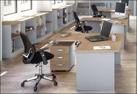 bureau moderne design meubles de bureau moderne design et économie