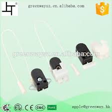 bathroom pull cord switch bathroom pull cord switch suppliers and