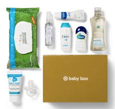 target black friday 2017 43 inch 7 target july baby box free shipping u2022 bargains to bounty