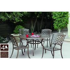 Lowes Patio Furniture Sets Clearance Lowes Patio Furniture Sets Clearance Pictures To Pin On Lowes