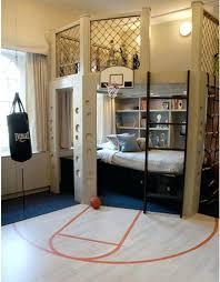 chambres ados deco chambre ados idee decoration chambre adolescent garcon visuel