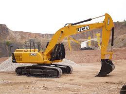 photos excavator payloader case