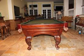 pool tables u2013 page 2 u2013 dk billiards pool table sales u0026 service