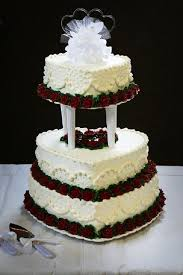 heart shaped wedding cakes best 25 heart shaped wedding cakes ideas on pastel