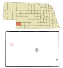 Nebraska Zip Code Map by Lamar Nebraska Wikipedia