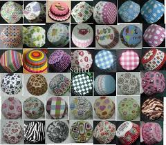 Candy Cups Wholesale 32 Best Cupcake Baking Cups Images On Pinterest Baking Cups