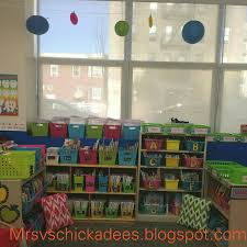 Guided Reading How To Organize Mrs V S Chickadees Classroom Library Organization How To Send