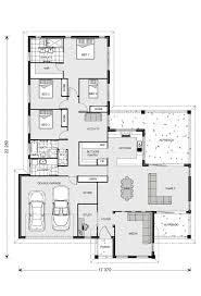 house plans with butlers pantry house plan parkview study plus butlers pantry gj gardner