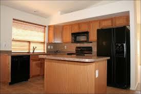 Wainscoting Around Windows Kitchen Wainscoting Kitchen Cabinets Board And Batten