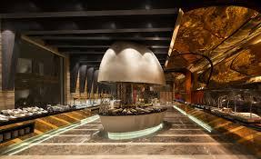 elexus hotel in north cyprus elexus hotel casino spa findmyfile