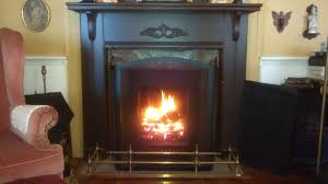 how to light a victorian coal fireplace youtube loversiq