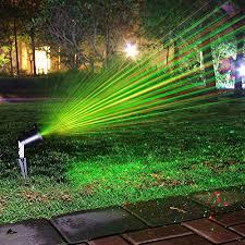 christmas spotlights escolite landscape lights laser party christmas lights spotlights