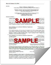 paralegal resume samples good paralegal resume richard iii ap essay good paralegal resume