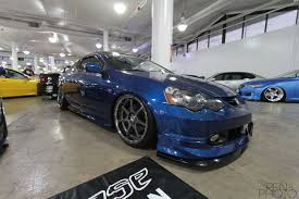 ez lip club rsx message board